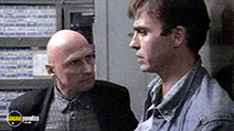 A still #4 from True Blood (1989)