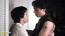 A still #3 from True Blood (1989)