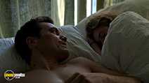 A still #19 from Frank and Lola (2016)