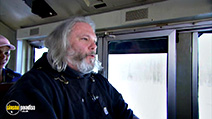 A still #6 from Railroad Alaska: Series 2 (2014)