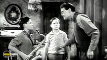 A still #34 from The Fabulous Dorseys (1947)