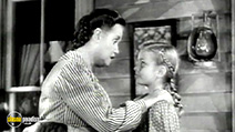 A still #30 from The Fabulous Dorseys (1947)