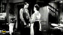 A still #29 from The Fabulous Dorseys (1947)