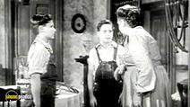 A still #28 from The Fabulous Dorseys (1947)