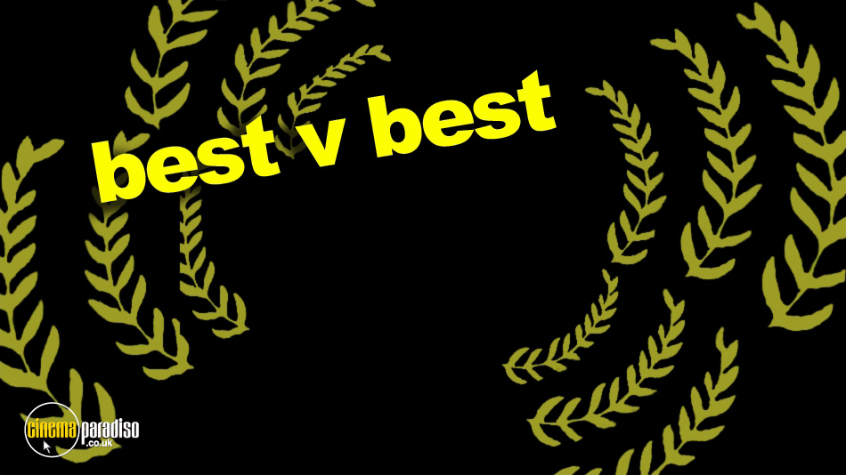 Best V Best online DVD rental