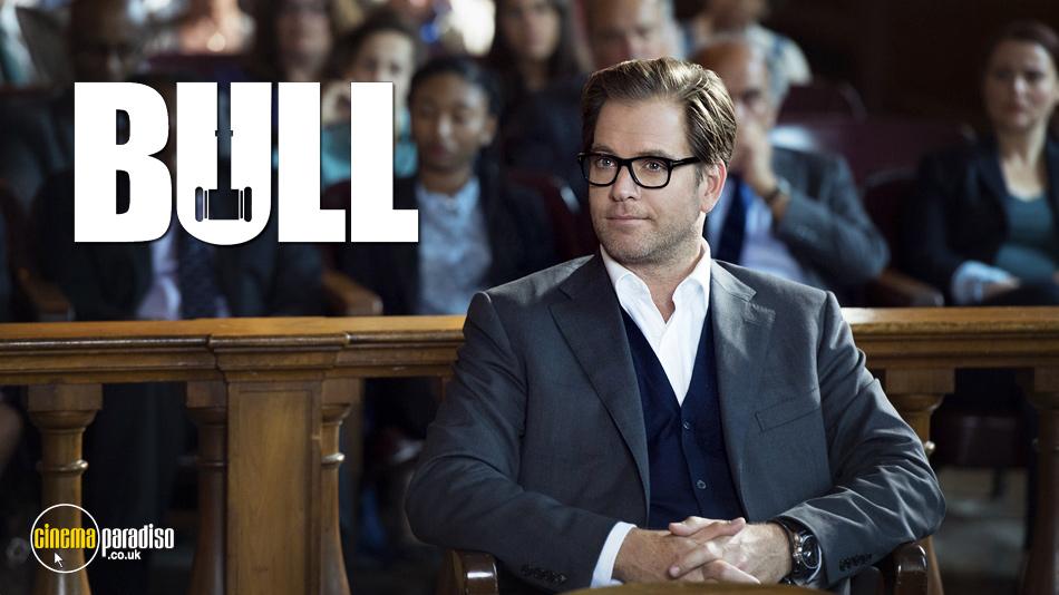 Bull (aka Bul) online DVD rental
