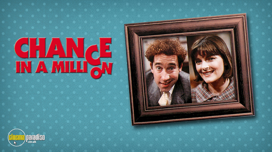 Chance in a Million online DVD rental