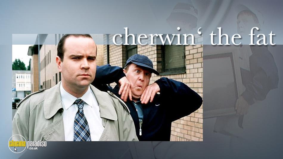 Chewin' the Fat online DVD rental