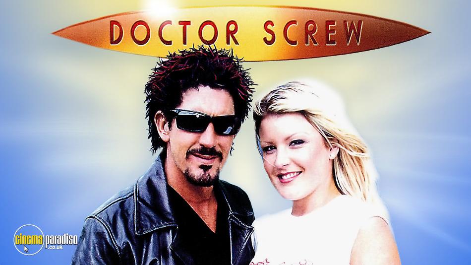 Doctor Screw online DVD rental