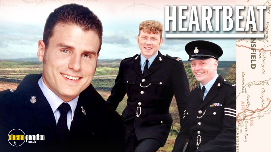 Watch heartbeat uk tv series online free