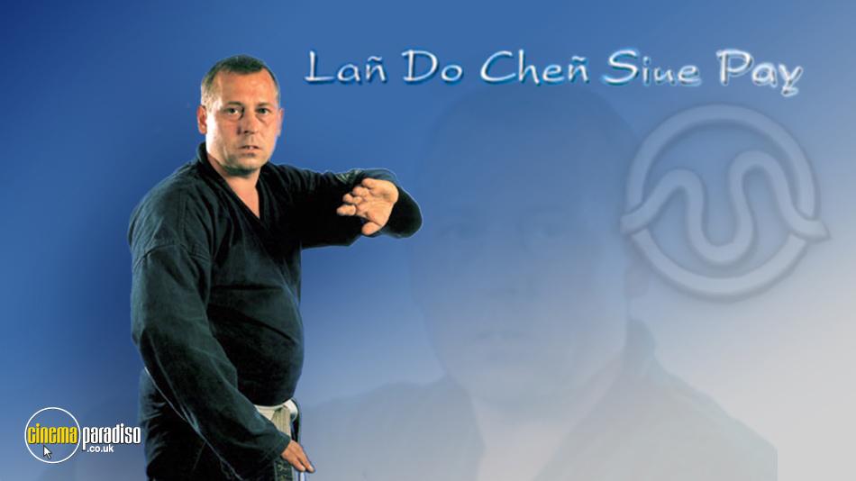 Lan Do Chen Siue Pay online DVD rental