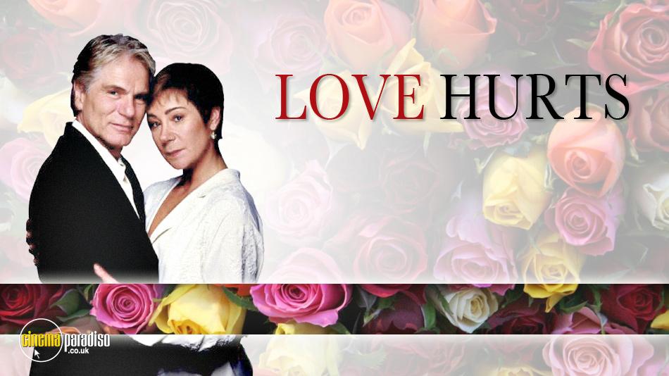 Love Hurts online DVD rental
