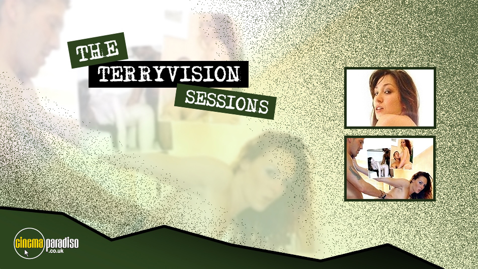 Terryvision Sessions online DVD rental