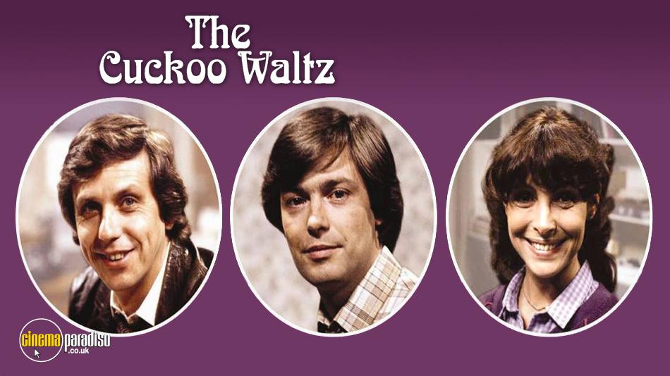 The Cuckoo Waltz online DVD rental