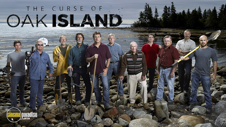 oak island gay personals Find more info about rick lagina wiki, bio, age, wife and net worth reality tv series 'the curse of oak island' with his dating or gay and net.