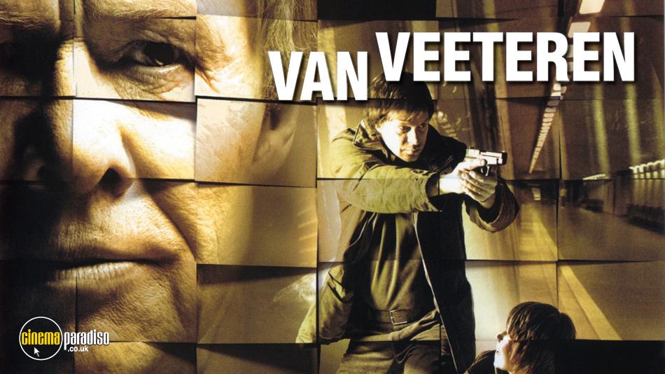 Van Veeteren (aka Carambole) online DVD rental