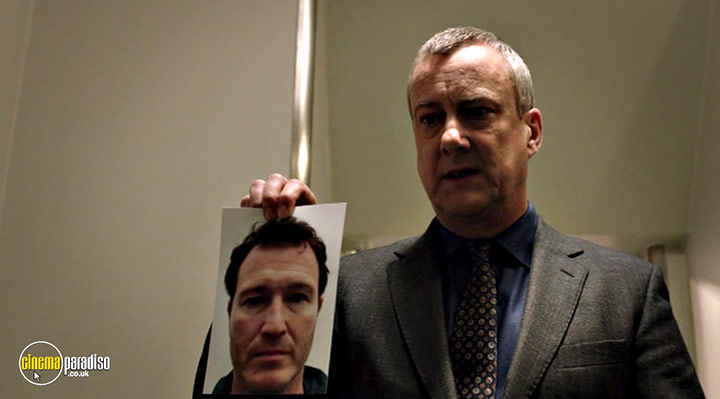 A still #7 from DCI Banks: Series 4 (2015)