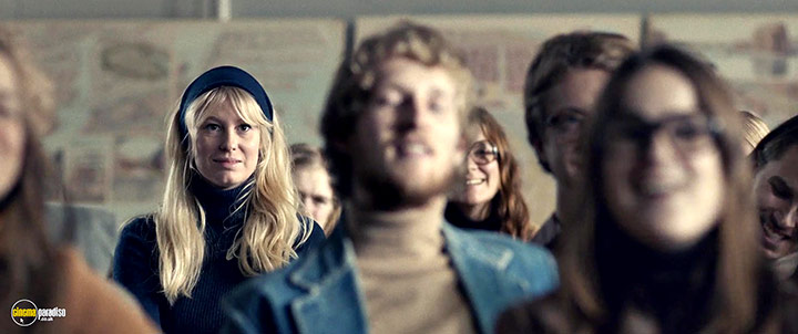 A still #6 from The Commune (2016)