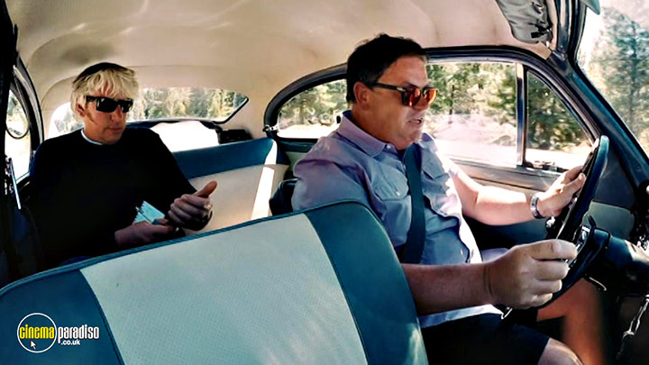 A still #3 from Wheeler Dealers: Series 13 (2016)