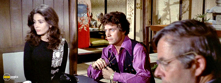 A still #4 from The Mephisto Waltz (1971)