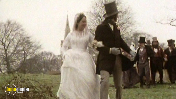 A still #32 from Madame Bovary (1976)