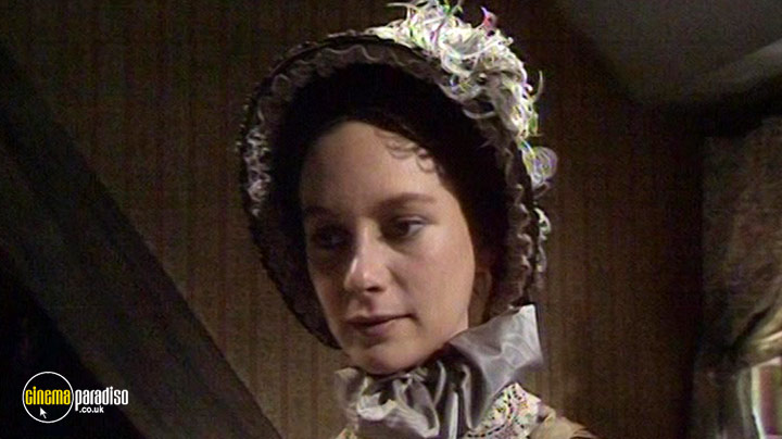 A still #30 from Madame Bovary (1976)