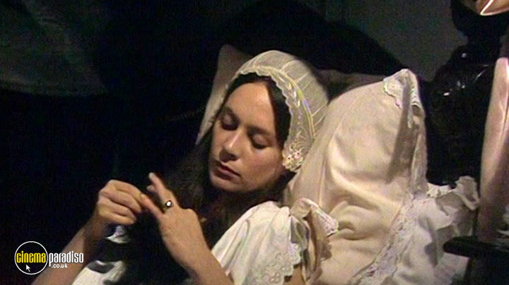 A still #29 from Madame Bovary (1976)
