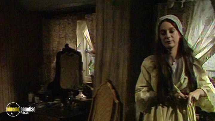 A still #28 from Madame Bovary (1976)
