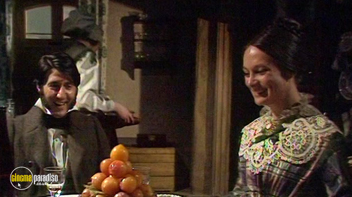 A still #27 from Madame Bovary (1976)