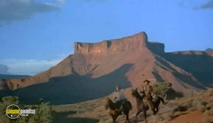 A still #4 from Alias Smith and Jones: Series 3 (1973)