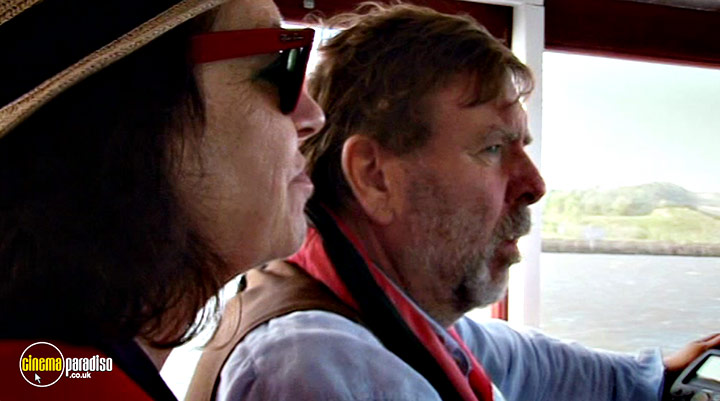 A still #33 from Timothy Spall: All at Sea (2016)