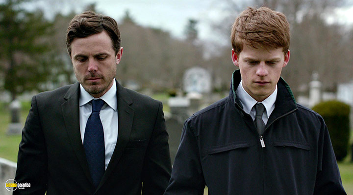 A still #2 from Manchester by the Sea (2016)