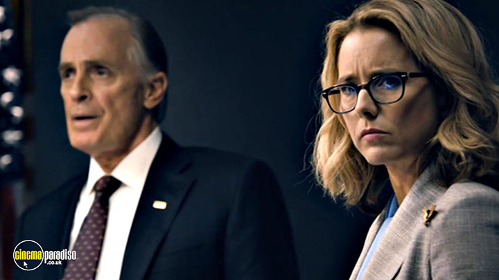 A still #2 from Madam Secretary: Series 2 (2015)