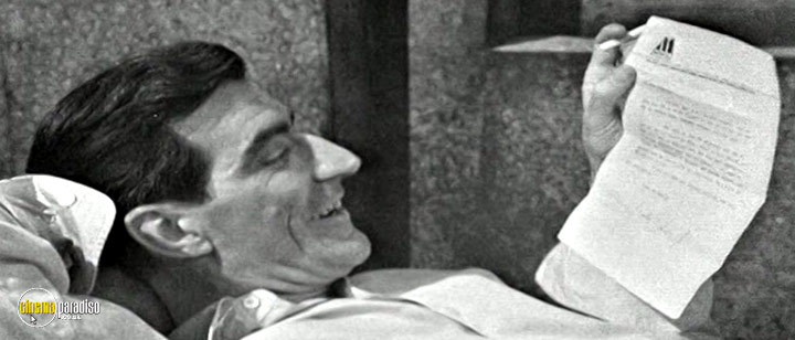 A still #6 from The Troubleshooters: Series 1 (1965)