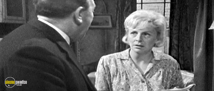 A still #2 from The Troubleshooters: Series 1 (1965)