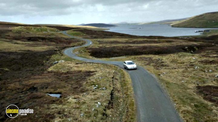A still #6 from Shetland: Series 3 (2016)
