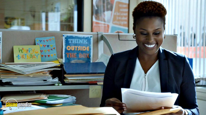 A still #7 from Insecure: Series 1 (2016)