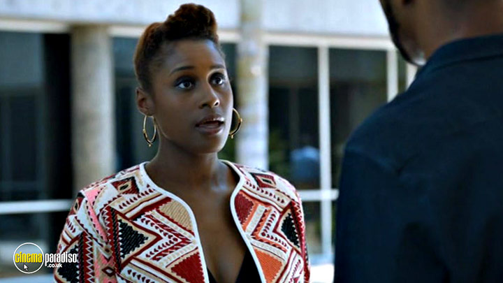 A still #4 from Insecure: Series 1 (2016)