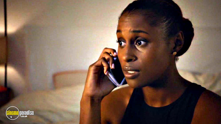 A still #3 from Insecure: Series 1 (2016)