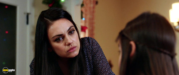 A still #2 from A Bad Moms Christmas (2017)