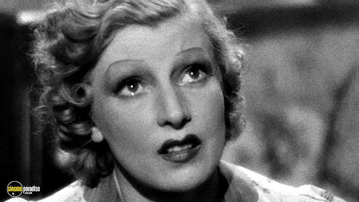 A still #2 from I Accuse (1938)