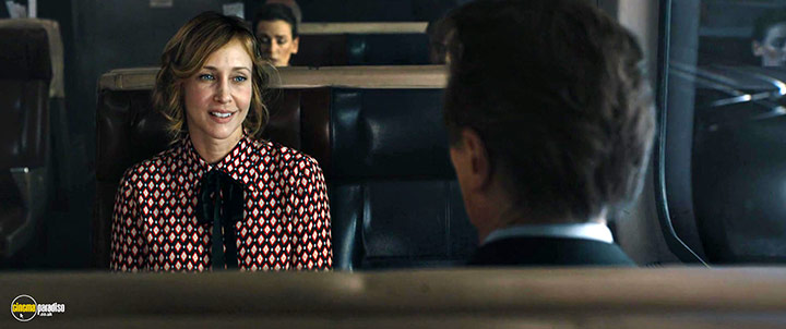 A still #6 from The Commuter (2018)