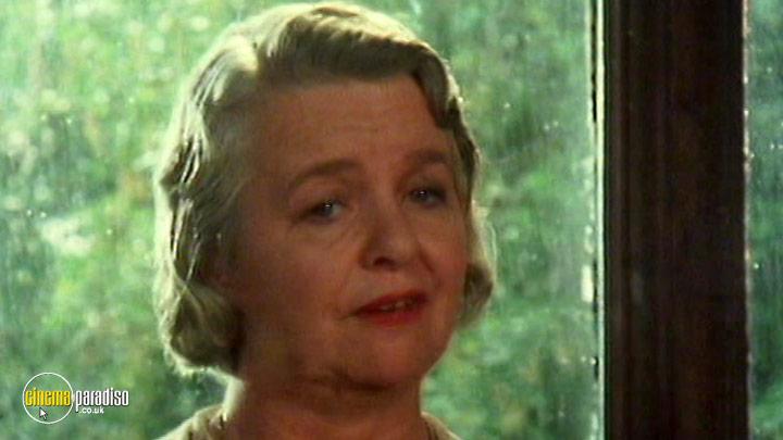 A still #4 from Nanny: Series (1983)