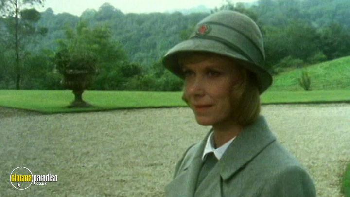 A still #7 from Nanny: Series (1983)