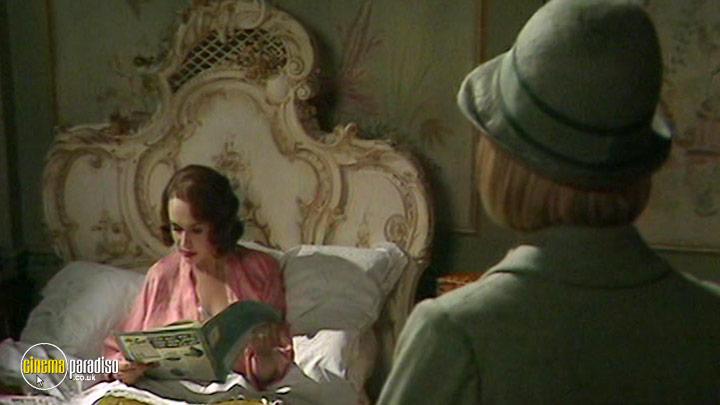 A still #9 from Nanny: Series (1983)