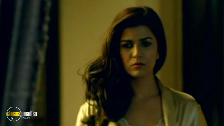 A still #26 from Airlift (2016)