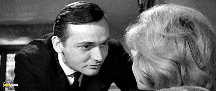 A still #43 from Nightmare (1964)