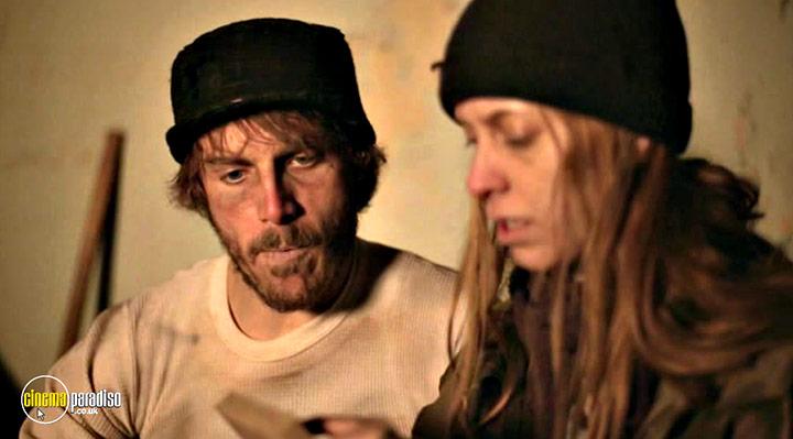 A still #33 from The Living Dead (2014)