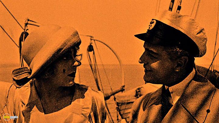 A still #41 from Early Murnau: Five Films (1925)
