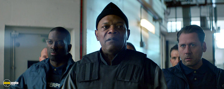 A still #7 from The Hitman's Bodyguard (2017)